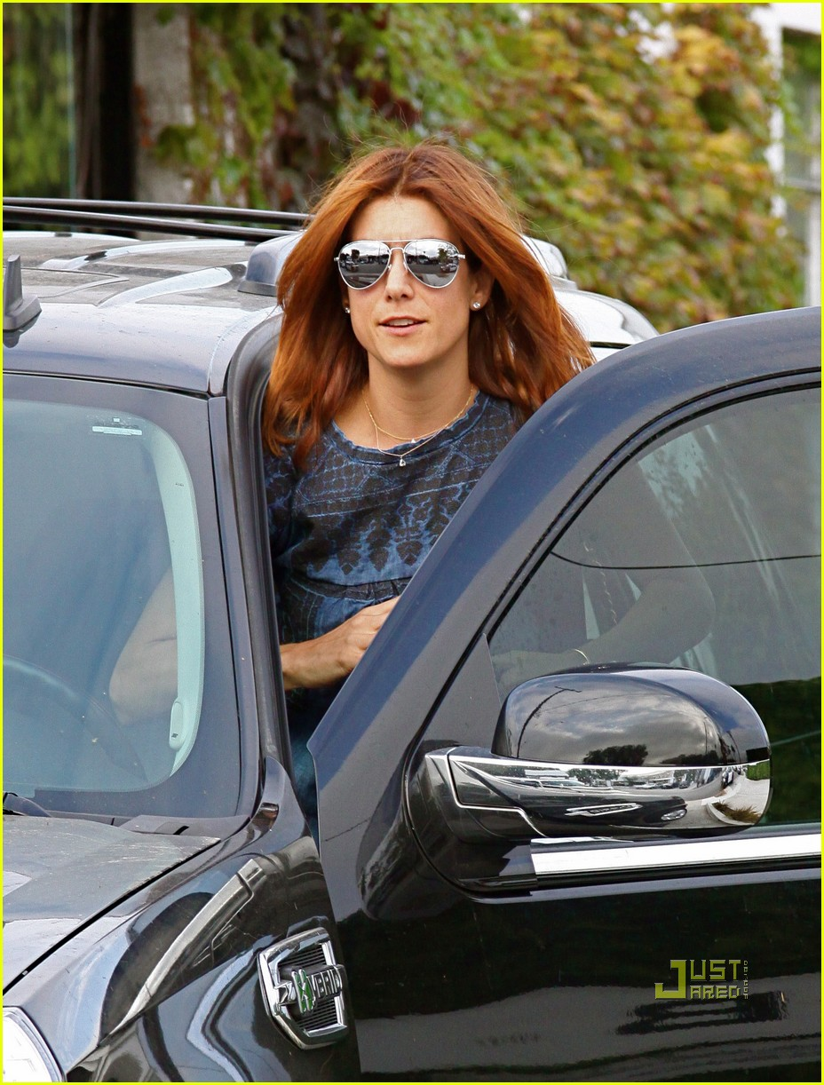 kate walsh lecompte salon 102465046