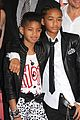 willow smith painted ear outline 04