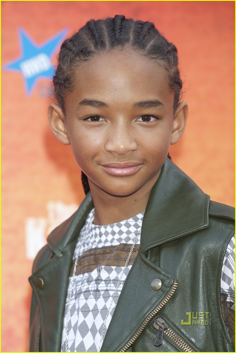 willow smith safety pin earrings 032468020