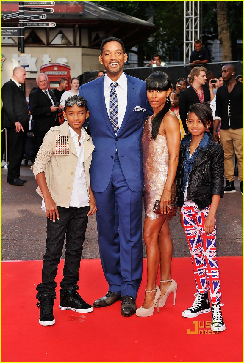 willow smith union jack pants 11