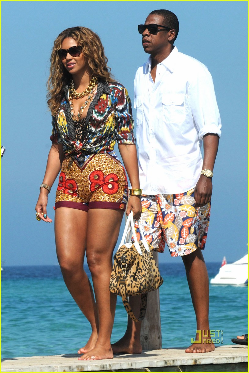 beyonce jay z french fans friendly 062475382