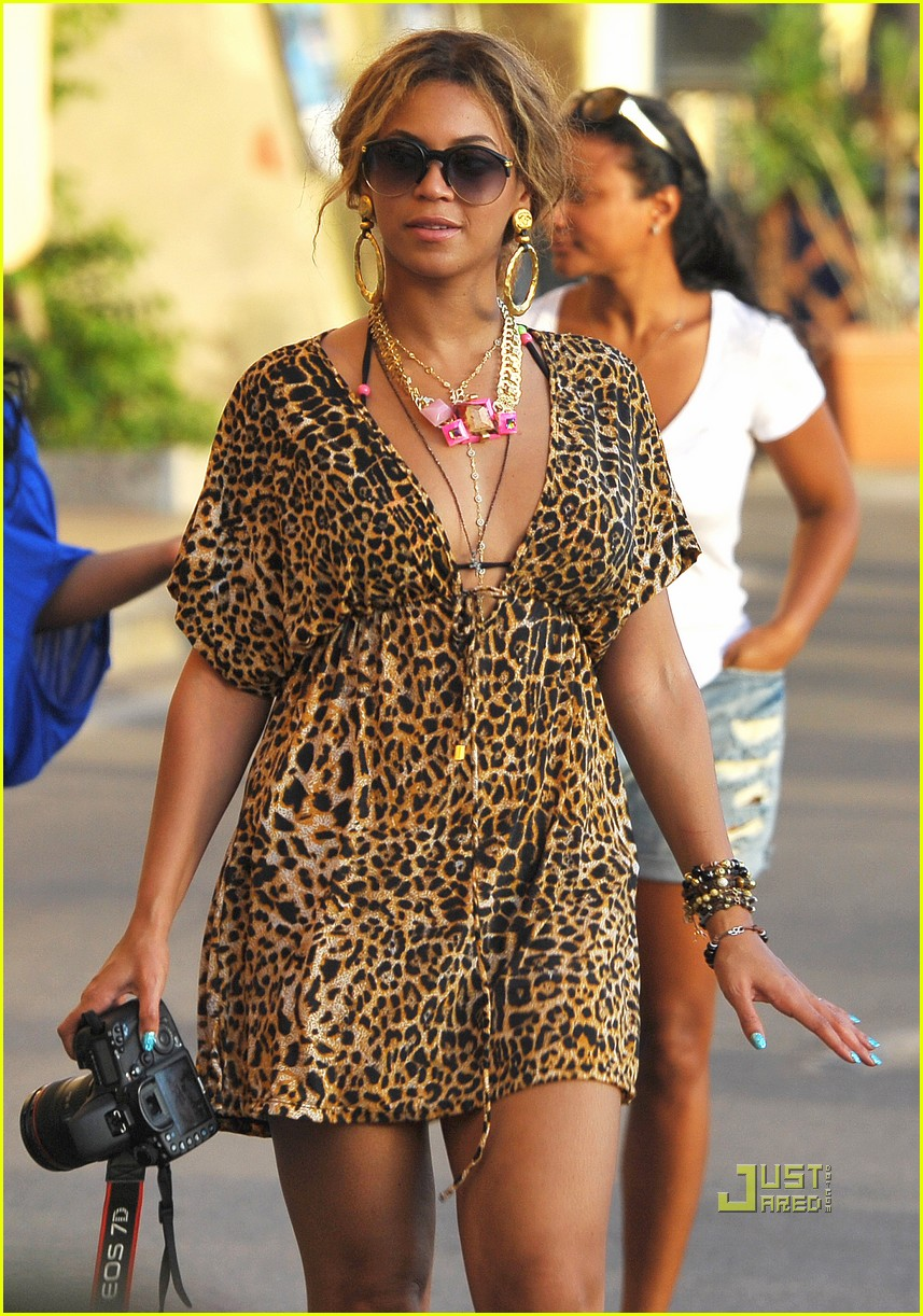 beyonce jay z vacation italy 052474356