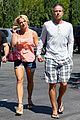 britney spears m frederic active 06