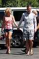britney spears m frederic active 14