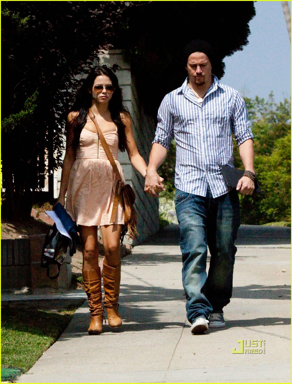 channing tatum jenna dewan brain cancer 132471817