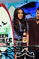 megan fox taylor lautner 2010 teen choice awards 06