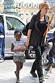 madonna kids fair amusement park 24