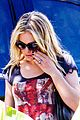 anna paquin wedding ring 06
