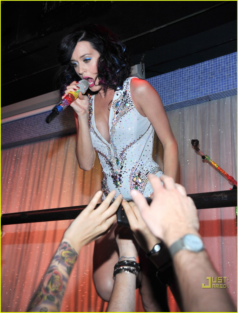 katy perry splash bar 162476003