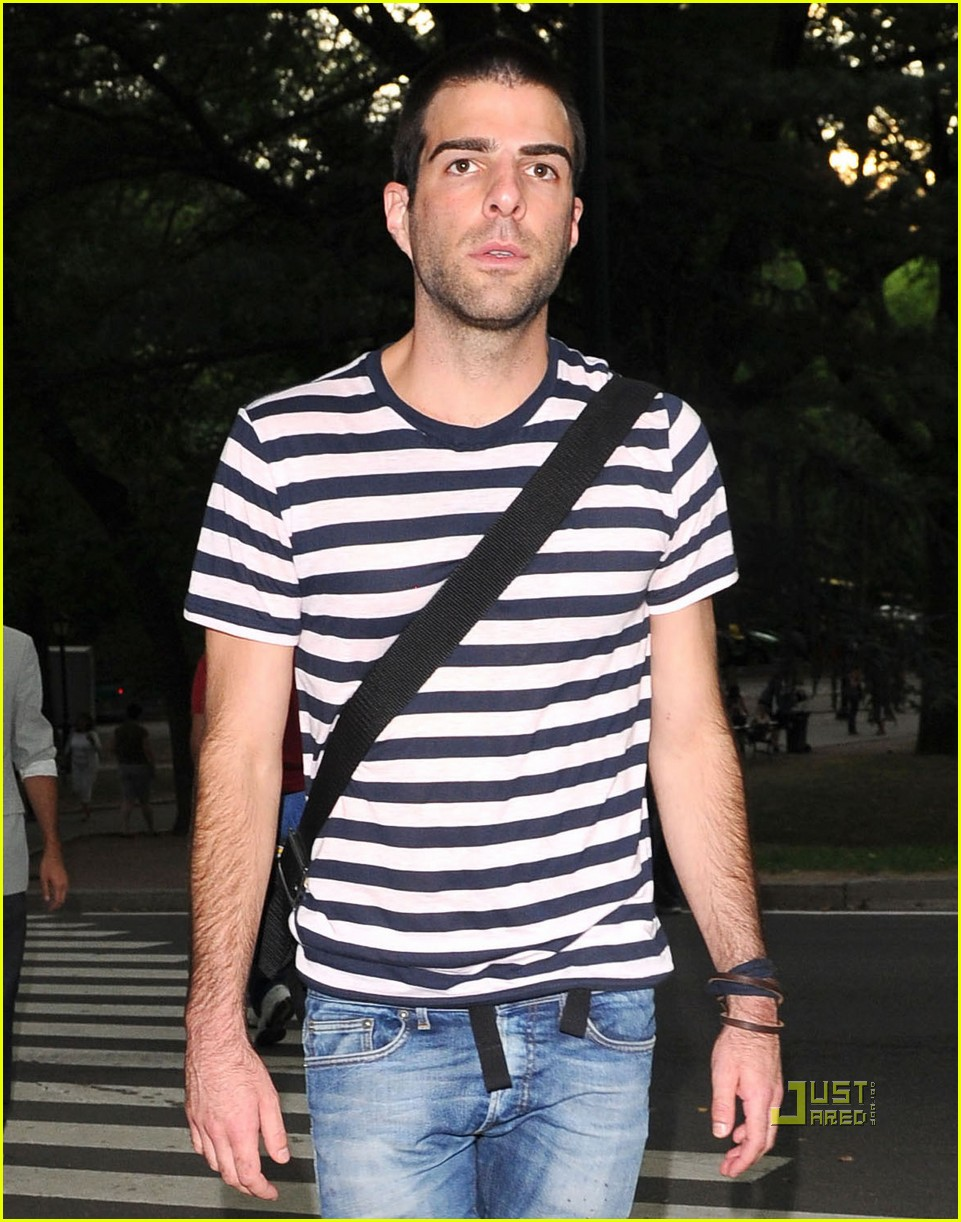 zachary quinto shakespeare in the park 03