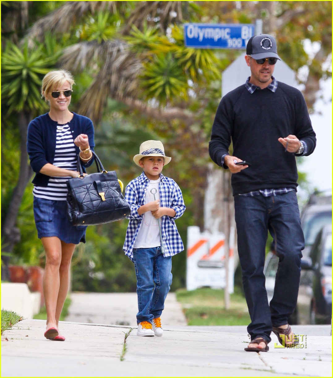 reese witherspoon deacon ava jim toth brunch 01