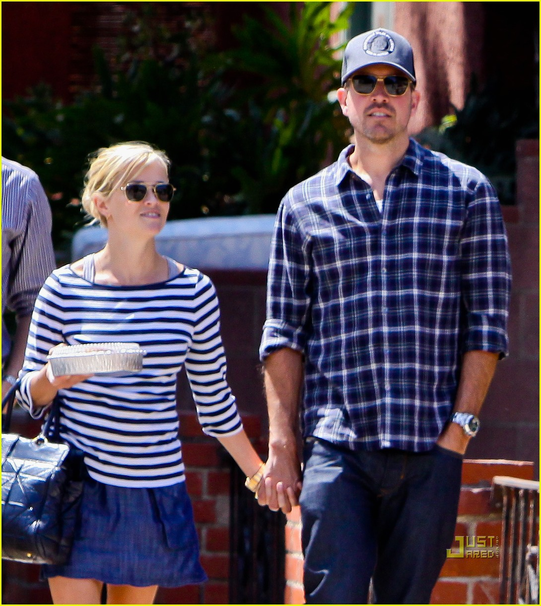 reese witherspoon deacon ava jim toth brunch 022476496