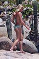 leann rimes birthday bikini mexico 10