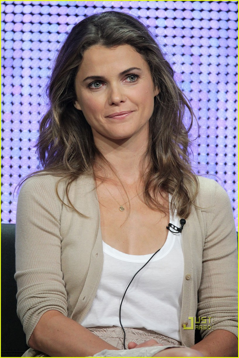 keri russell will arnett running wilde with happiness 03