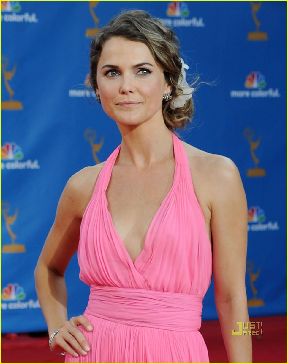 keri russell emmy awards 2010 012476343
