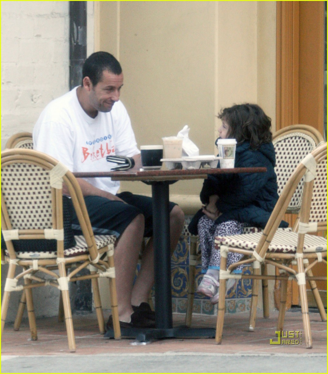 adam sandler sadie coffee 012472609