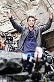 shia labeouf transformers 3 funny face action sequences 18