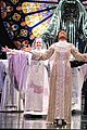 whoopi goldberg sister act west end 02