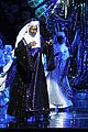 whoopi goldberg sister act west end 10