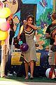 jessica alba honor warren birthday balloons 14