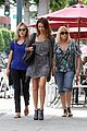 jessica alba mommy break with mom 09