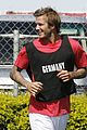 david beckham trip to trinidad and tobago 04