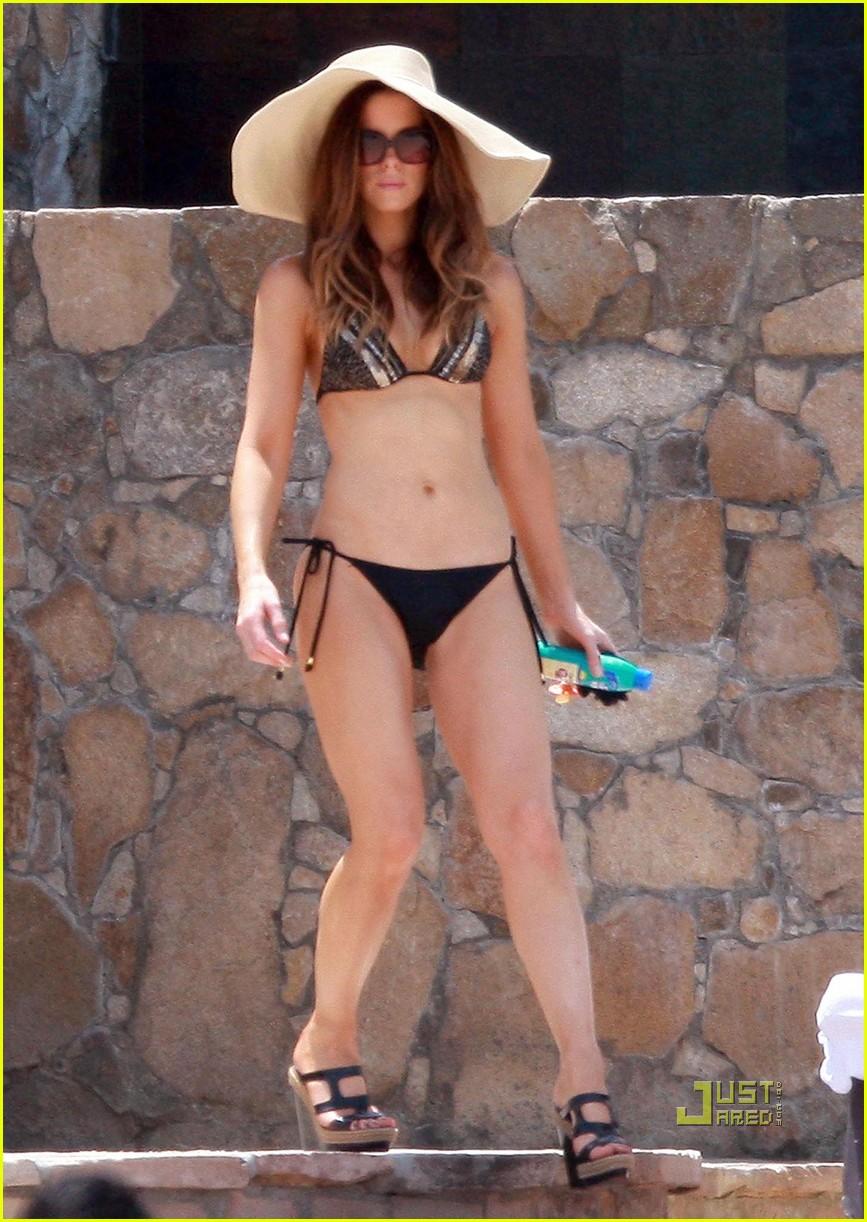Porn Tetyana Veryovkina nude (78 photo), Ass, Hot, Feet, in bikini 2015