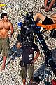 henry cavill shirtless cold light of day 06