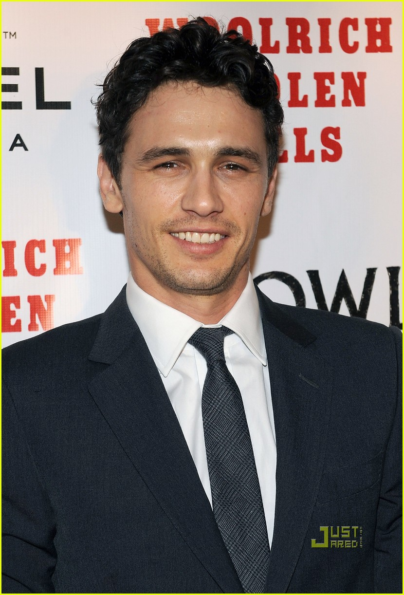 james franco edward norton howl screening 012482598