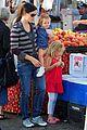 garner market 06