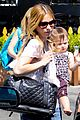 sarah michelle gellar coral tree cafe 01