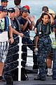 rihanna only girl battleship 03