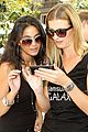 neil patrick harris olivia munn sunglasses for samsung 03