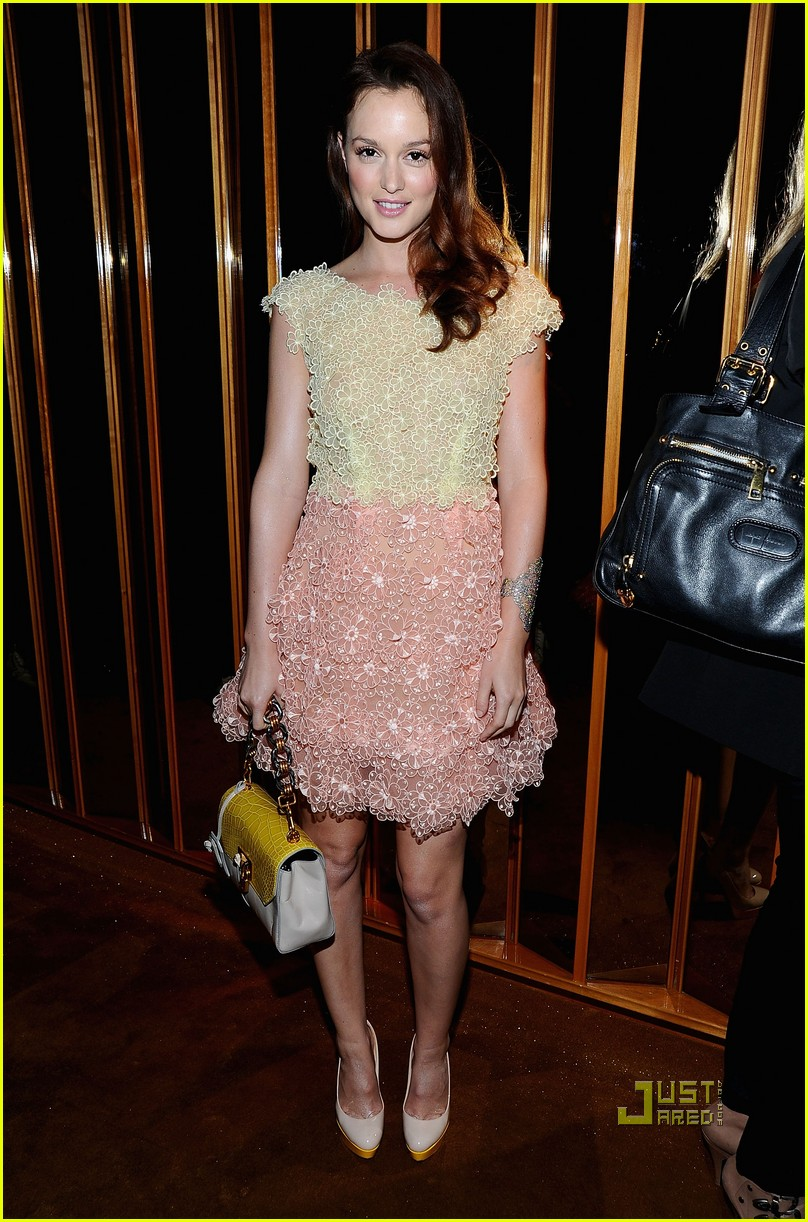 leighton meester v magazine party 052480047