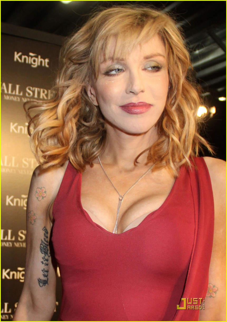 Young Courtney Love nude (96 photos), Topless, Fappening, Boobs, see through 2018
