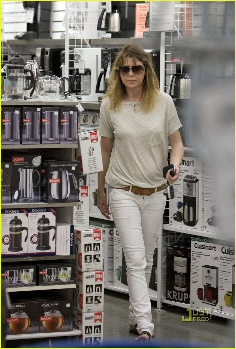 ellen pompeo bed bath beyond 01