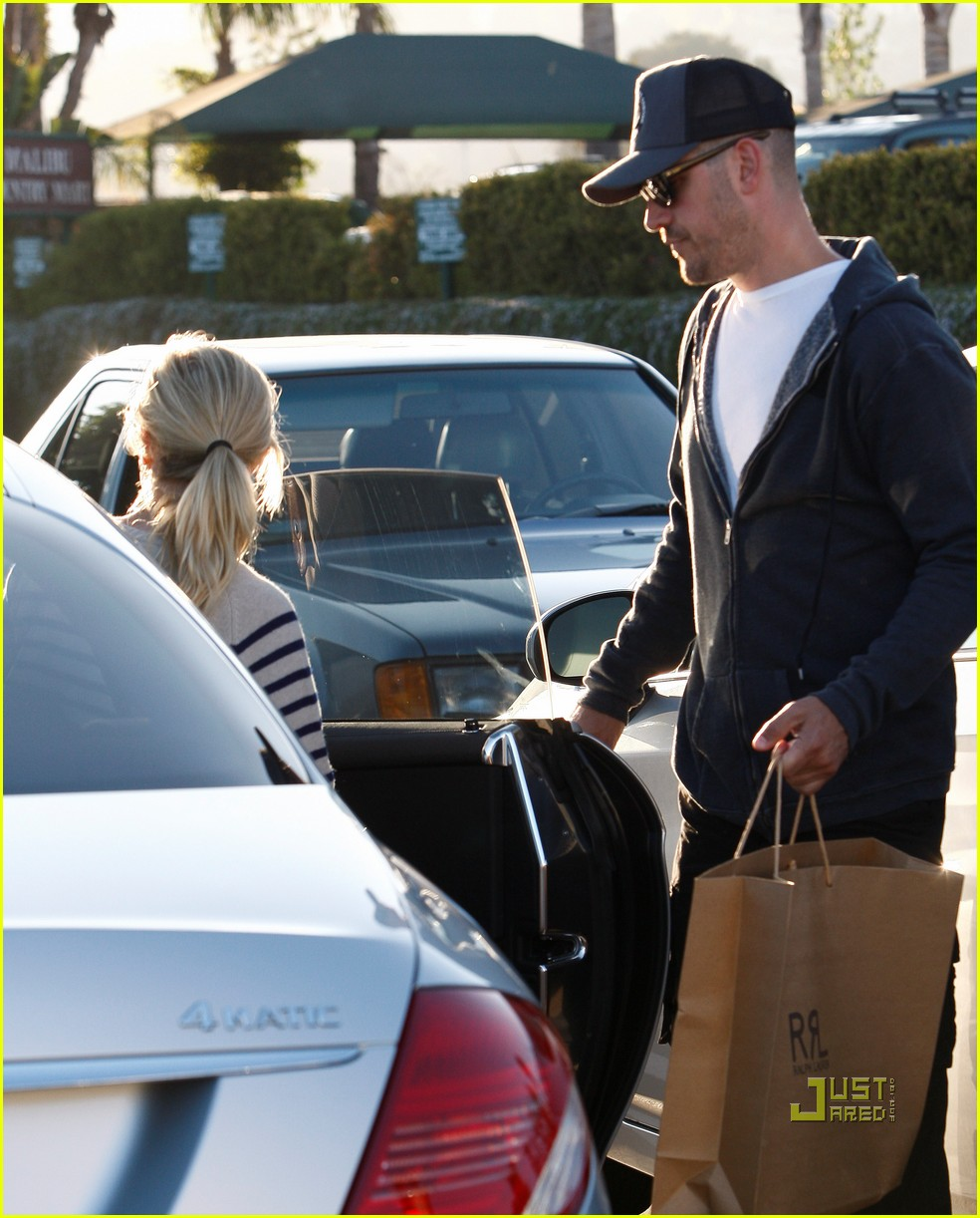 reese witherspoon jim toth rrl shopping spree 052479479