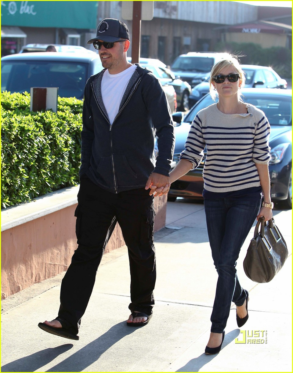 reese witherspoon jim toth rrl shopping spree 082479482