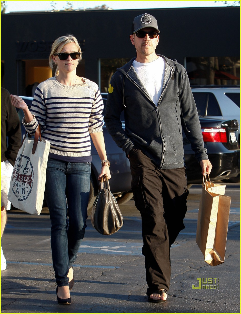 reese witherspoon jim toth rrl shopping spree 092479483