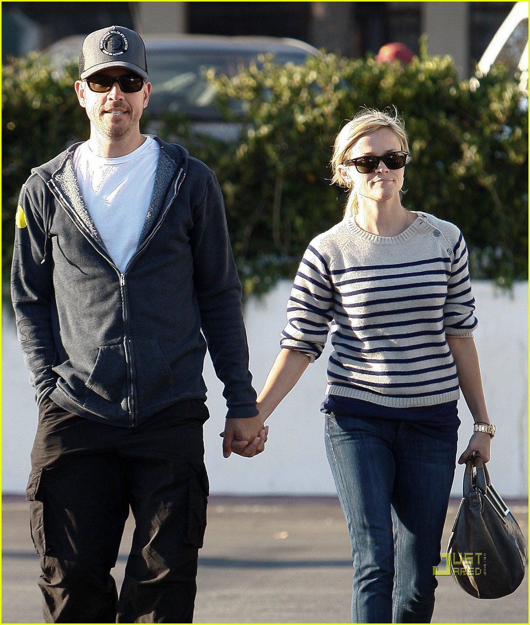 reese witherspoon jim toth rrl shopping spree 132479487
