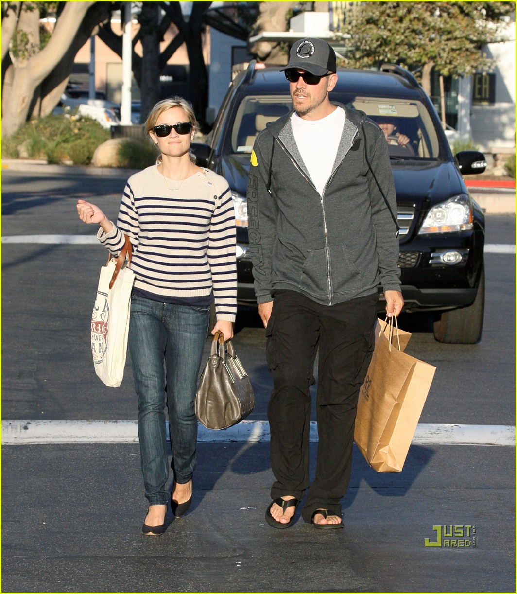 reese witherspoon jim toth rrl shopping spree 162479490