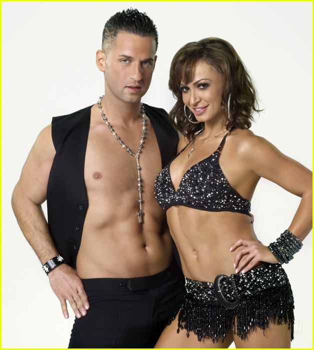 the situation shirtless dwts promo pics 04