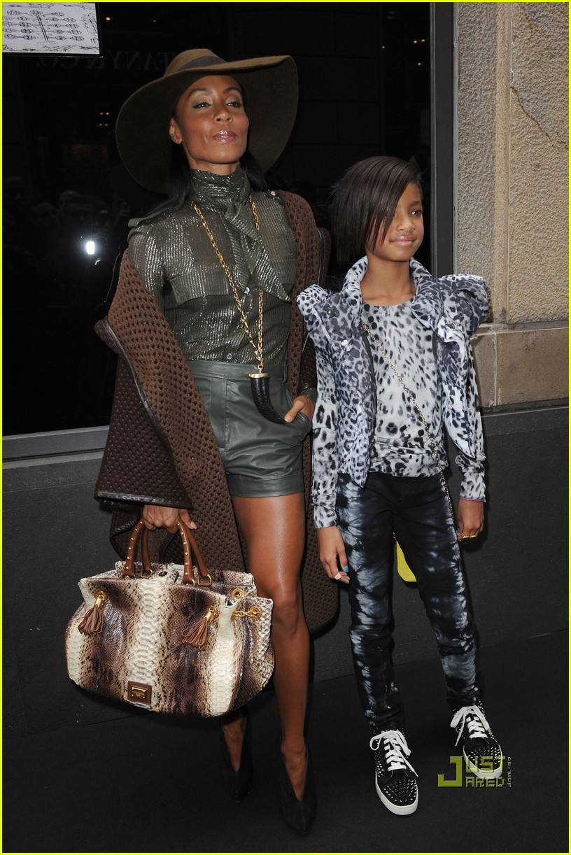 willow smith ferragamo fashion fierce 072482997