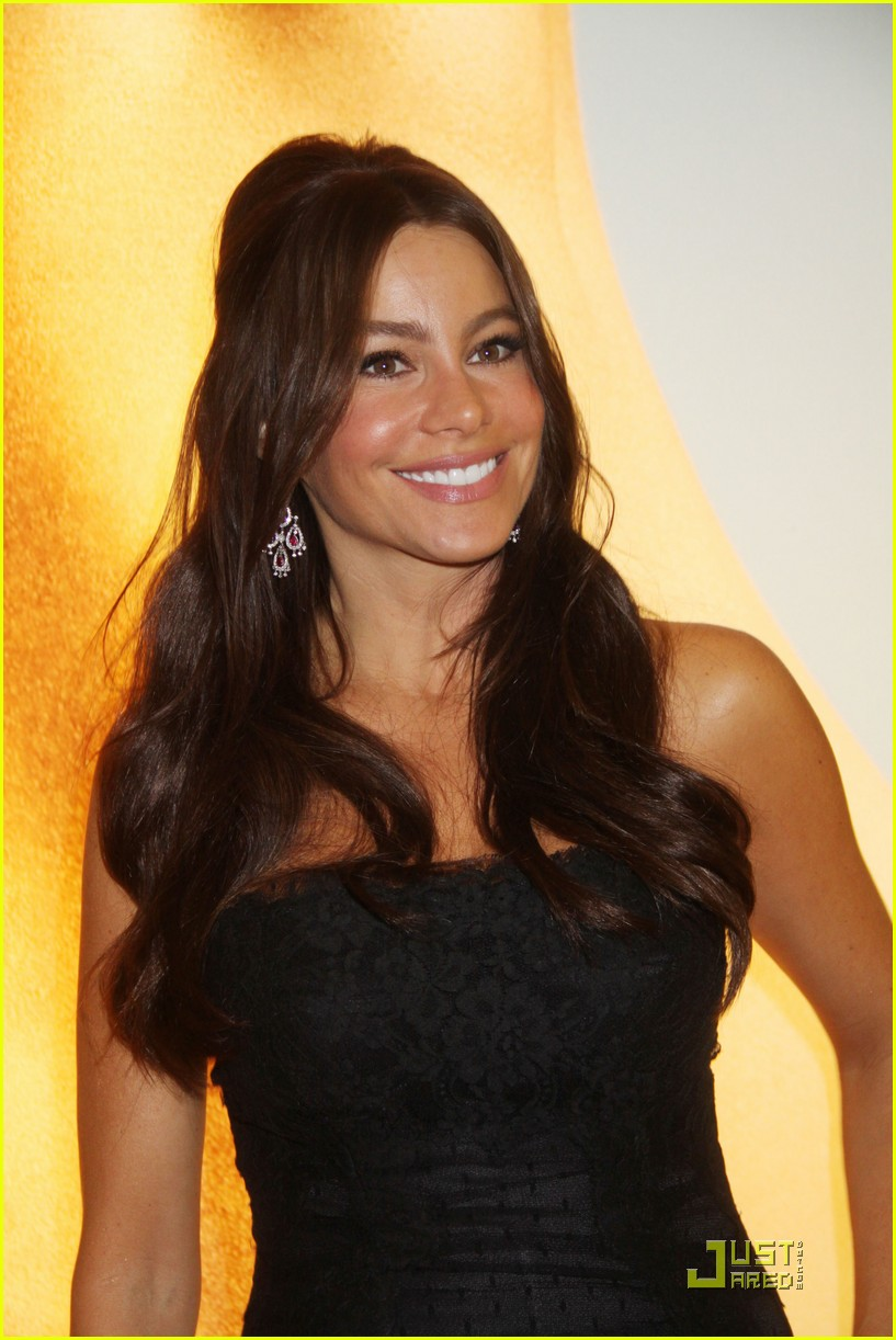 sofia vergara women doing good 14