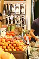 jessica alba cash warren family food shoppers 10