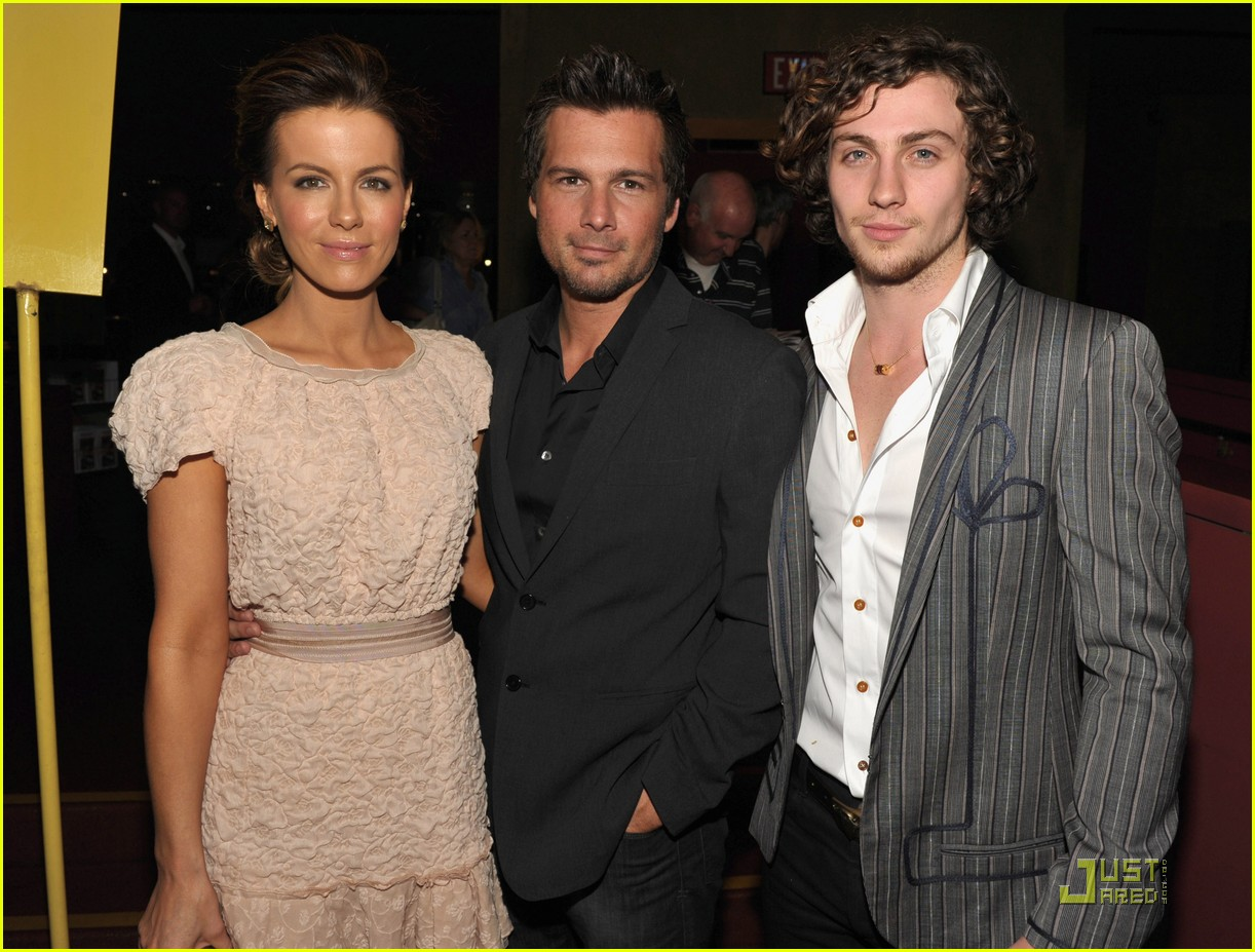 beckinsale nowhere boy 032484445