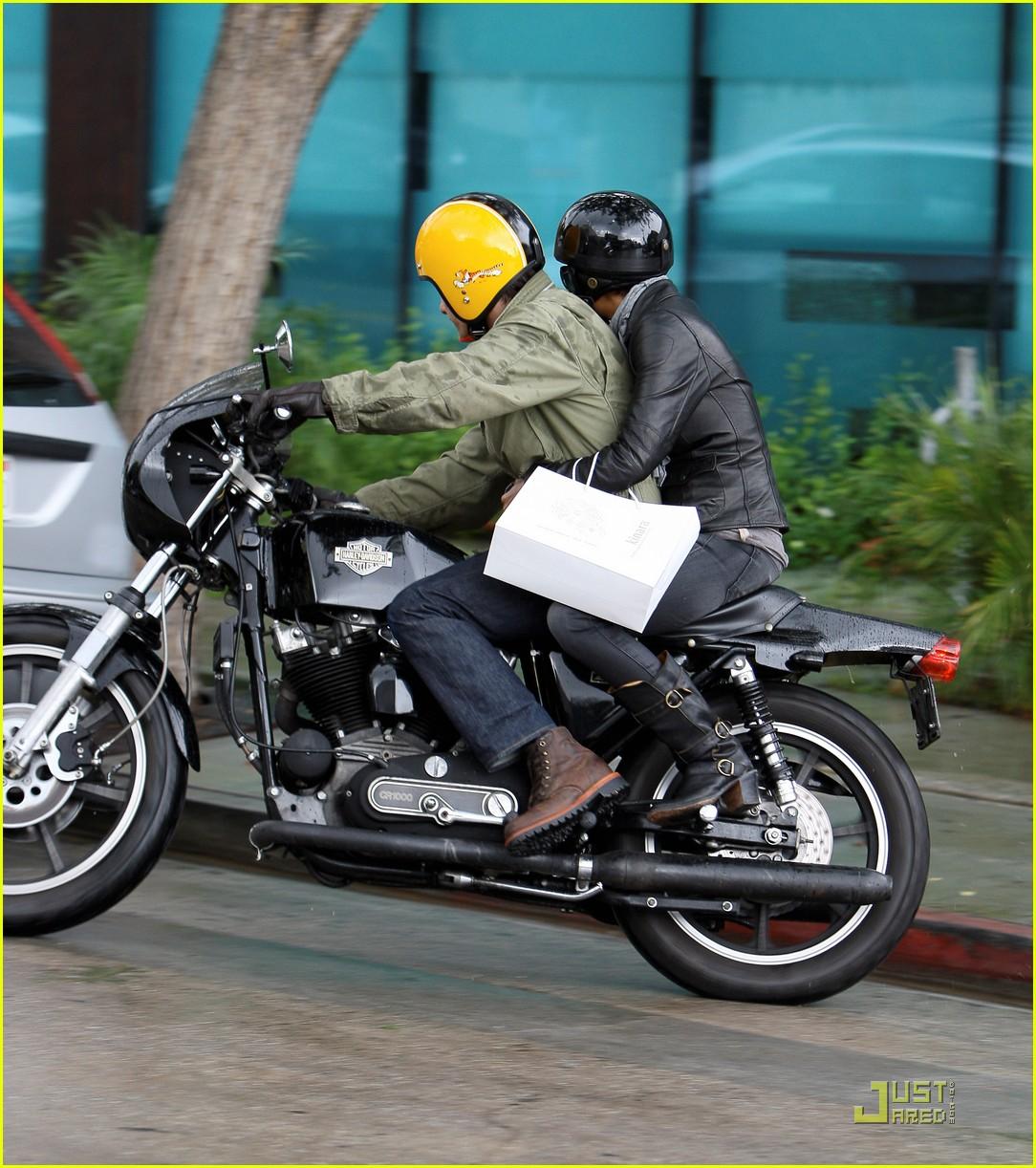 berry martinez motorcycle 052488963