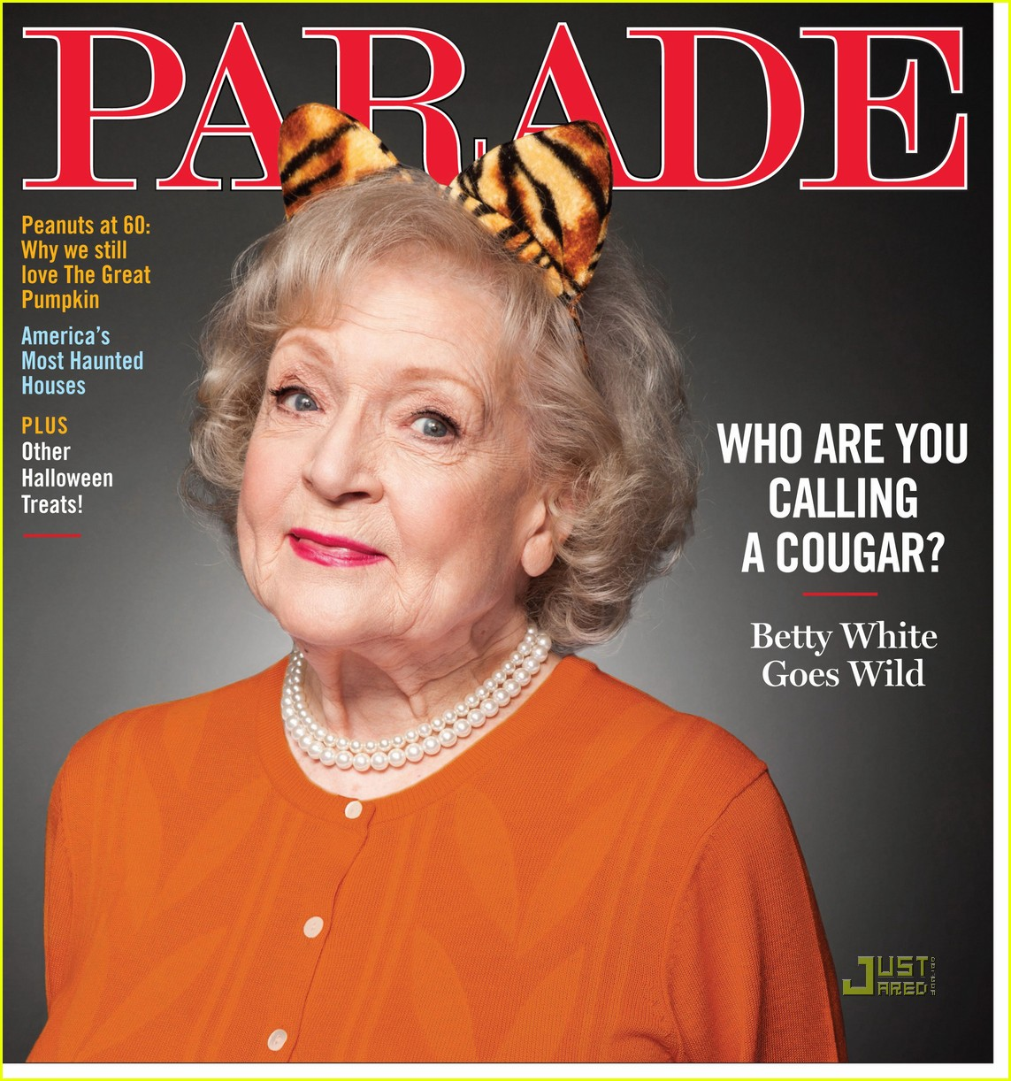 betty white parade magazine 01