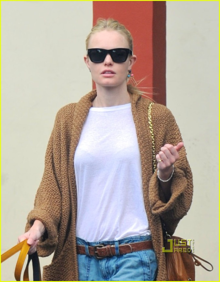 kate bosworth dog day at the vet 01