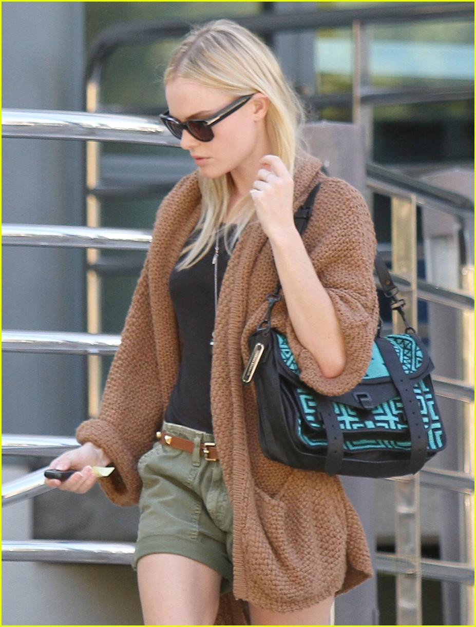 kate bosworth mochilla 012486025